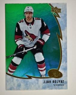 2019 20 green parallel 31 taylor hall