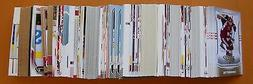 Arizona Coyotes Hockey Card Lot - 238 Different Cards 2006/0