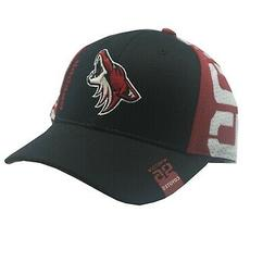 Arizona Coyotes Kids Youth Size  Official Reebok NHL Hat Cap