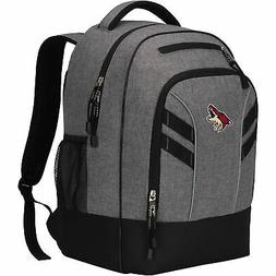 Arizona Coyotes The Northwest Company Razor Backpack