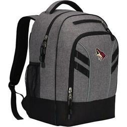 The Northwest Company Arizona Coyotes Razor Backpack