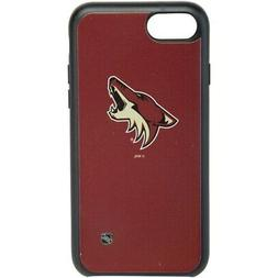Arizona Coyotes Universal iPhone 8/7/6/6s Case