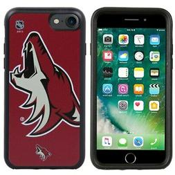 Arizona Coyotes XXL iPhone 7 Case