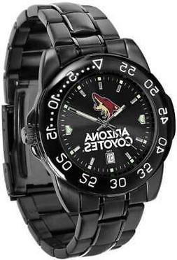 Gametime Arizona Coyotes Fantom Watch