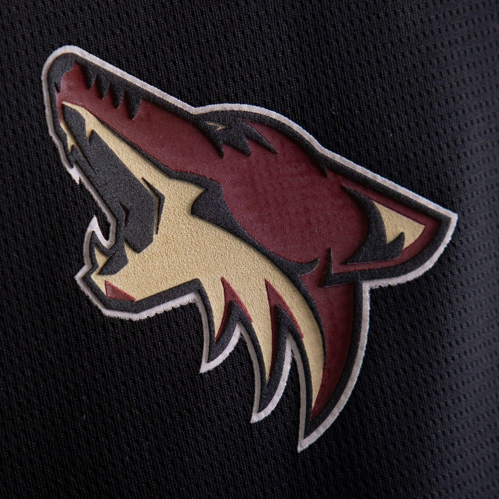 adidas Mens Arizona Game Day Polo Black 2XL