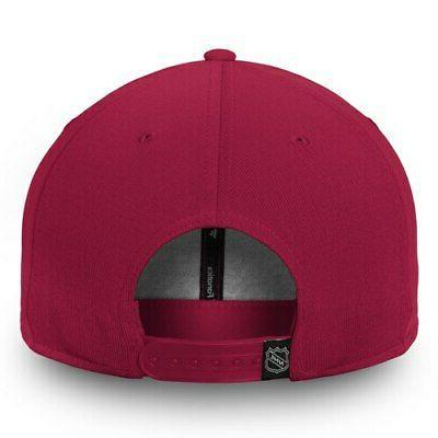 Arizona Fanatics Depth Emblem Hat