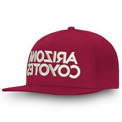 Depth Hat -