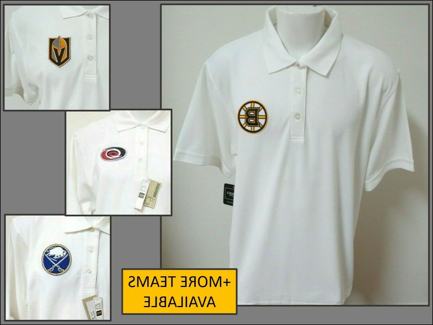 new sz s 5xl white solid nhl