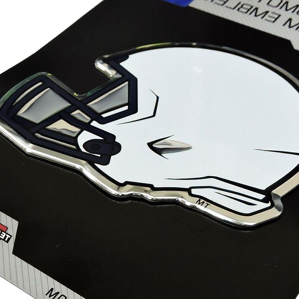 NHL Teams Premium Hockey Car Van
