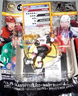 "MAX DOMI Arizona Coyotes 2.5"" GOLD Series 2 NHL Imports Drag"