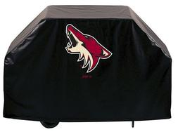 NHL - Arizona Coyotes Grill Cover Hockey Team Logo