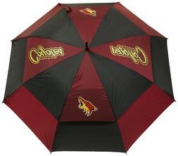 NHL Arizona Coyotes Umbrella