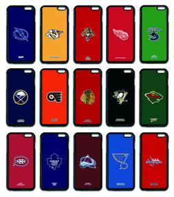 NHL Hockey All Teams Design Samsung Phone Case 03