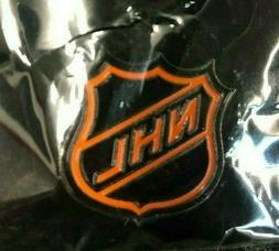 NHL Team Pins - Multiple Teams Available
