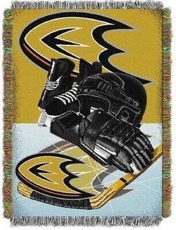Northwest Co. NHL Throw