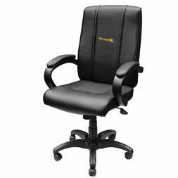 Dreamseat Office Desk Chair