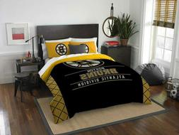 The Northwest Company Officially Licensed NHL Anaheim Ducks,