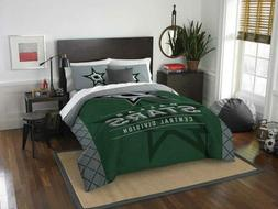 The Northwest Company Officially Licensed NHL Anaheim Ducks